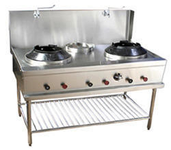 Chinese Restaurant Kitchen Equipment commercial kitchen equipment - new commercial kitchen equipments
