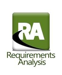 Software Requirement Analysis In India - Requirement analysis