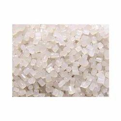 Reprocessed HDPE Granules