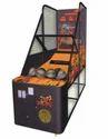 Amusement Games - Basket Ball