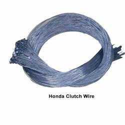 Clutch Wire For Honda