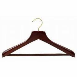Garment  Wooden Hanger
