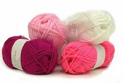 Sugraj Agencies - Exporter of Cotton Yarn & Polyester Yarn