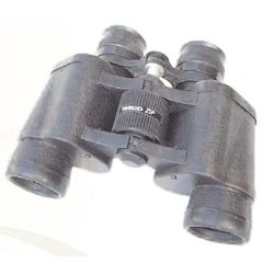 Long Range Binoculars Model-7x35