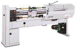 Mechanical Copy Lathe Tc 1200