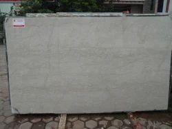 Italian Marble In Hyderabad Telangana Suppliers