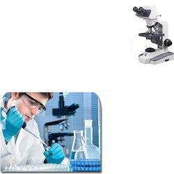 Microscopes for Biological Analysis