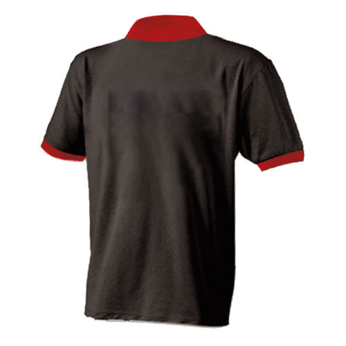 5e99c280465 Collar T Shirt at Best Price in India