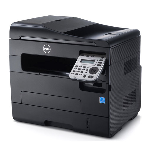 How to Fix Dell Printer Offline Issue?