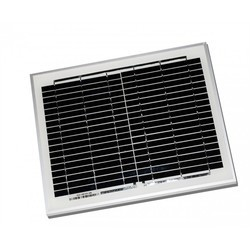 Solar Module Pv Module Solar Suppliers Traders