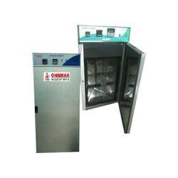 Pharma Freezer Pharmaceutical Freezer Suppliers Traders