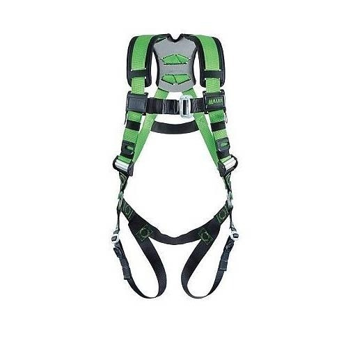 fall protection harness safety tools m h enterprises chennai rh indiamart com fall protection harness training fall protection harness expiration