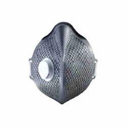 Filtair Disposable Masks