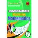 Icse Mastering Math 7
