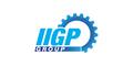 Igp Hydraulics