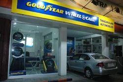 Goodyear Wheelcare