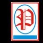 Parda Machinery Sales