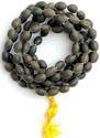 Lotus Beads Mala