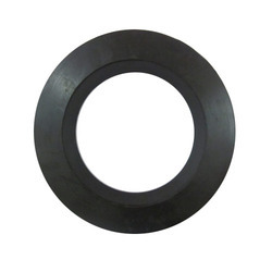 Rubber Friction Wheels