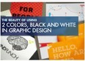 Color And Black & White Printing Service
