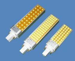 Led Mini Lights A -Series