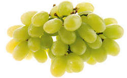Grapes Green Seedless