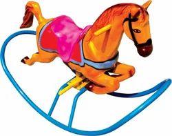 Rocker Big Horse