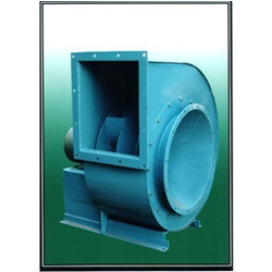 Didw Blowers For Hvac Industry