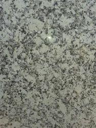 Natural Granite Stone Slab