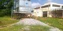 Construction Of Bio- Compost Plant