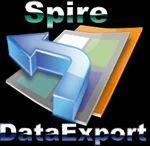 Spire.Data Export