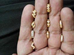 Casting Gold Nose Sania Bali at Rs 499 pieces Delhi ID