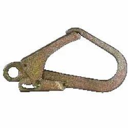 Hooks & Connectors
