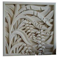 Marble Panel