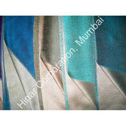 Pure Silk Satin Scarves