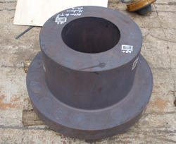 Close Die Forgings