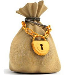 Fixed Deposit & Bonds