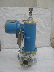 Motor Pumps In Vadodara Gujarat Motorized Pump Suppliers Dealers Manufacturers