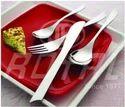 Cutlery  (Monalisa)