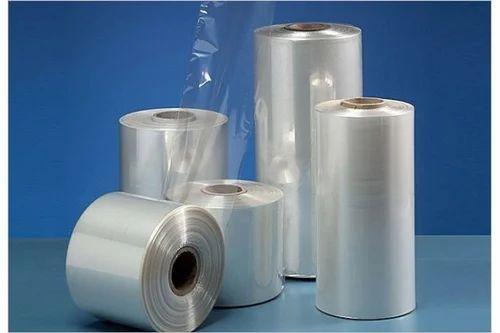 Low Density Polyethylene Rolls, Ldpe Plastic Roll, एलडीपीई रोल in Sector 6, Noida , Best Packaging | ID: 9153371430