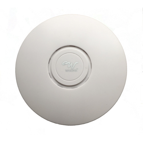Wifi Ceiling Access Point