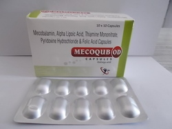 Pharma PCD in Chamoli, Uttarakhand