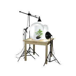 Tabletop Photography Services