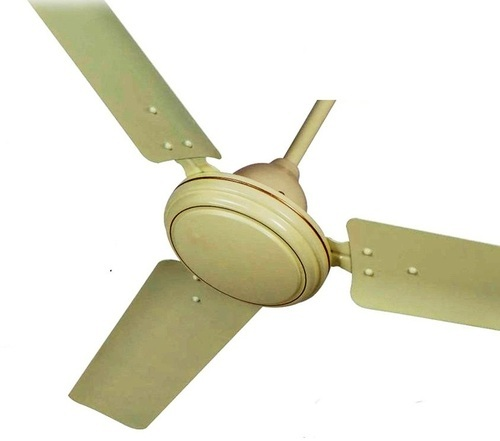 Remote Control Ceiling Fan 12v 48 Inches