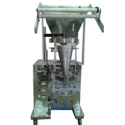 Auto Pneumatic Weight Filler