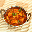 Indian Curries