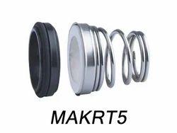 MAKRT5 O Ring Seals