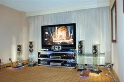 Waterfall Audio Speakers View Specifications Details Of Speakers