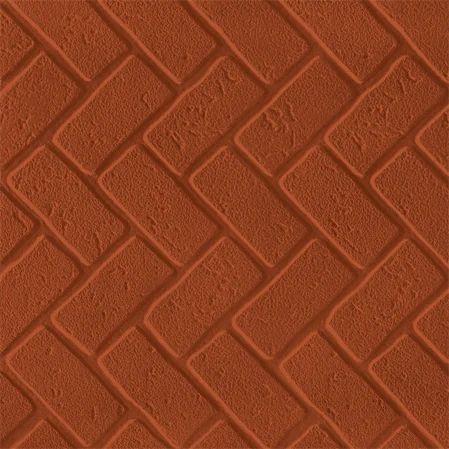 red floor tiles texture. Fine Texture Parker Terracotta Parking Vitrified Floor Tile For Red Tiles Texture