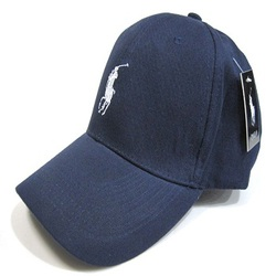 6b29a2b2687 Polo Cap at Best Price in India